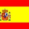 Bandera espana spanish voice overs[1] small square